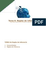 Tema7_Reglas de Inferencia
