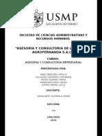 Trabajo Agrofernanda (1)