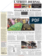 The Wall Street Journal Asia November 14 2016