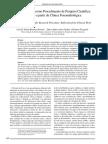 Estudo de Caso Como Procedimento de Pesquisa Científica-0 Reflexão a Partir Da Clínica Fonoaudiológica