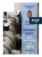 ABASTECIMIENTO DE AGUA Tema_17_REDES_DISTRIBUCION.pdf