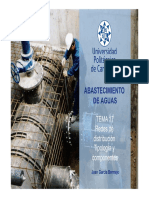 ABASTECIMIENTO DE AGUA Tema_17_REDES_DISTRIB.pdf