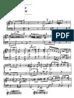 Bach__CPE_-_Sonata_in_E_Minor.pdf