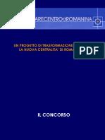 DOC. 8 BANDO DI CONCORSO - FarecentroaRomanina_ Francesca Rossi