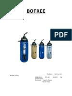 BOFREE informe (1)
