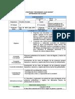 ESTRATEGIAS DE SOCIALES UNIDAD  5   SEXTO GRADO.doc