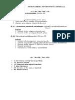 10. Ateroscleroza. HTA