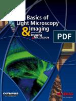 microscopy_basic.pdf