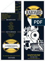 161031 1325 railyard  1