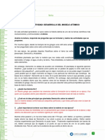 Articles-19380 Recurso Pauta PDF