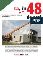 Fabrica de case_ghidul_casei_10col.pdf