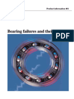 bearing failures and their causes.pdf