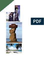 PUERTA ISLA DE PASCUA.docx