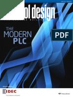 CD1608-SpecialReport-The-Modern-PLC.pdf
