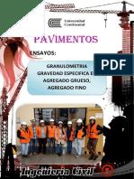 INFORME N3 - PORTADA.pdf