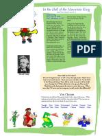 october2009.pdf
