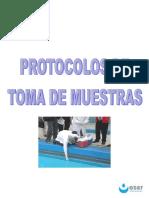 PROTOCOLOS DE TOMA DE MUESTRAS.pdf