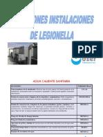 REVISIONES INSTALACIONES LEGIONELLA.pdf