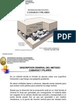 Clase14 2016 I Camaras y Pilares