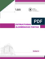 Unidad 5_Estructuras Algebraicas Finitas.pdf