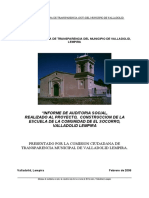 014_ASValladolid_Lempira2.pdf