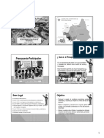 TALLER SENSIBLIZACION.pdf