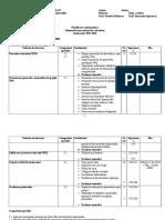 Tehnologia informatiei si a   comunicatiilor_uman_filologie_XII.docx
