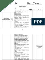 Tehnologia informatiei si a comunicatiilor_X.docx