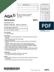 1893440-AQA-MFP3-QP-JUN14.pdf