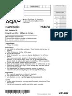 1893471-AQA-MS1A-W-QP-JUN14.pdf