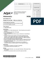 1893478-AQA-MS2B-QP-JUN14.pdf