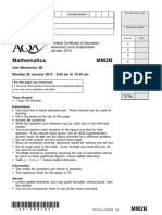 1893783-AQA-MM2B-QP-JAN13.pdf