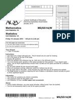 1893799-AQA-MSSS1A-W-QP-JAN13.pdf