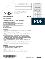 1893860-AQA-MS2B-QP-JUN12.pdf