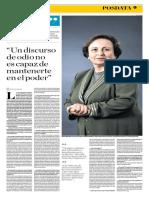 tolerancia.pdf