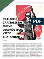 34_36_Diaz_reseña_realismo_capitalista_la izquierdadiario