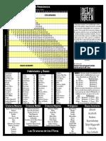 Pantalla_DG.pdf