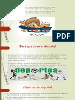 El deporte soto sistemas 9-1.pptx