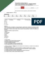 Guía 1 de Medios Masivos de Co. y Comprension Lectora.jm