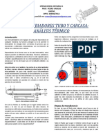 intercambiadores.pdf