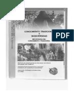 conocimiento tradicional Importancia.pdf