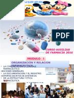 FARMACIA INICIAL UM.pptx