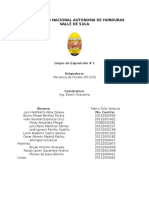 informe_fluidos