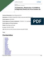 651757393.pdf