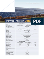 Power Tracker En