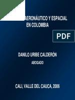 confe8.pdf