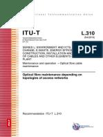 T-REC-L.310-201604-I!!PDF-E