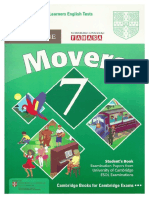 movers7-140222054510-phpapp01.pdf