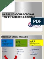 LA SALUD OCUPACIONAL EN EL AMBITO LABORAL (2).pptx