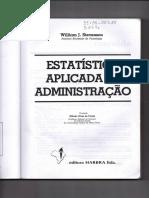 1 _ Média_Moda_Mediana_Variância_Desvio - Cópia_livro.pdf